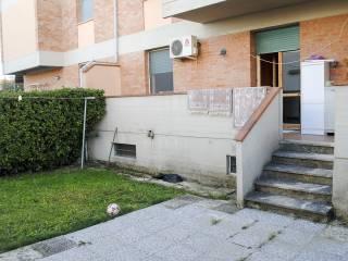 Foto - Quadrilocale via Salvemini 7, Santa Croce sull'Arno