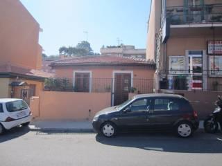 Foto - Casa indipendente 89 mq, buono stato, Santissima Annunziata, Messina