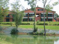Villa Affitto Fubine