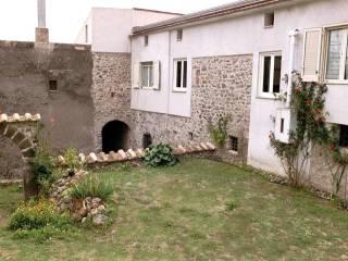 Foto - Einfamilienvilla, ausgezeichneter Zustand, 450 m², Roccamonfina