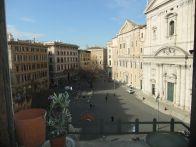 Foto - Appartamento corso Vittorio Emanuele II, Roma
