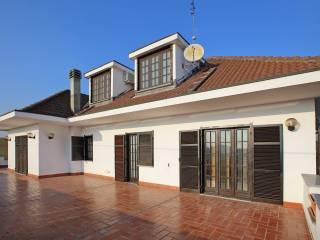 Foto - Villa 425 mq, Marentino