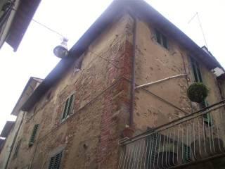 Foto - Appartamento via Roma, Laterina