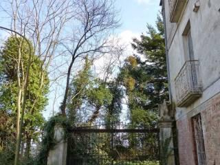 Foto - Villa via Rizzi, San Leucio del Sannio