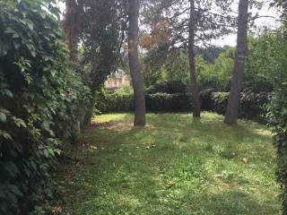 Foto - Appartamento via selve piane, Tagliacozzo