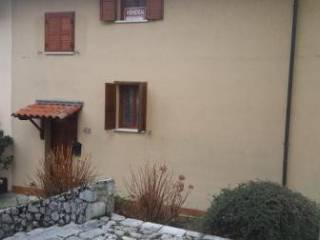 Foto - Villa 125 mq, Vito D'Asio