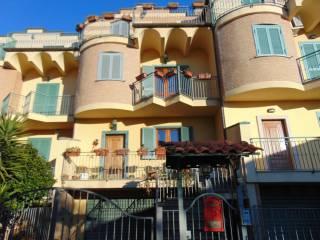 Foto - Villa Strada Provinciale 123 15, Quadrelle