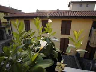 Foto - Villa vicolo Trieste, Dairago