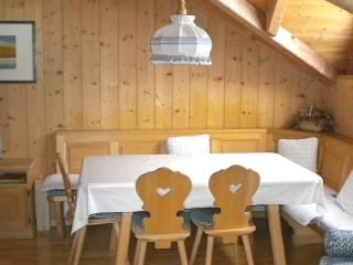 Attici con terrazzo in vendita Ortisei - Immobiliare.it