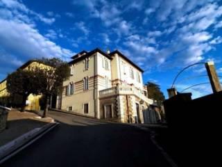 Foto - Villa viale I Maggio, Manciano