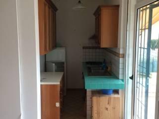 Foto - Appartamento via Codette 108-118, Riano