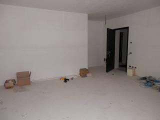 Foto - Appartamento nuovo, secondo piano, Tradate