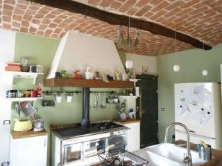 Foto - Rustico / Casale corso IV novembre, Dusino San Michele