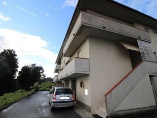 Foto - Appartamento via Vittorio Veneto 10, Laterina