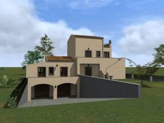 Foto - Rustico / Casale 250 mq, Cannizzaro, Aci Castello