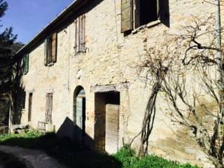 Foto - Rustico / Casale, da ristrutturare, 300 mq, Quarto, Sarsina
