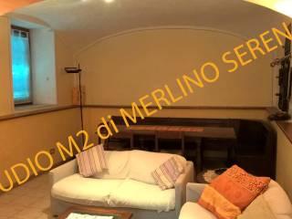 Foto - Palazzo / Stabile 233 mq, Priola