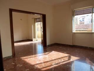 Foto - Appartamento via del Fervore 7, Piazza Virgilio, Palermo