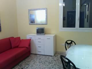 Foto - Monolocale ottimo stato, secondo piano, Stampace, Cagliari