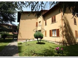 Foto - Quadrilocale via don mazzolari, Rivanazzano Terme