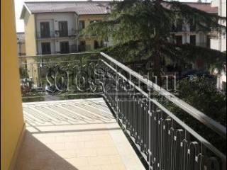 Foto - Quadrilocale Strada Sgroppillo, Ognina, Catania