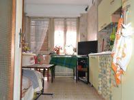 Appartamento Vendita Casalborgone