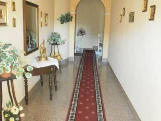Foto - Appartamento via Tevere 1, Favarotta, Terrasini