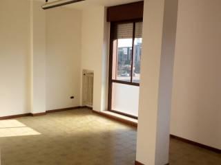 Foto - Trilocale ottimo stato, primo piano, Stanga, Padova