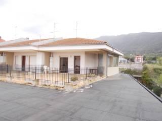 Foto - Villa a schiera via San Eugenio 55, Ceriale