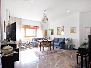 Foto - Appartamento via Giuseppe Armellini, Vigna Murata, Roma