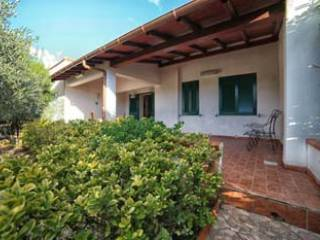 Foto - Villa, ottimo stato, 100 mq, Ribera