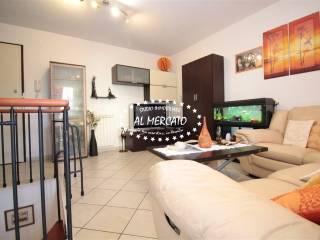 Foto - Appartamento via Ospedaletto, Piano Di Mommio, Massarosa
