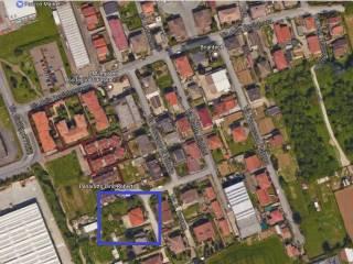 Foto - Terreno edificabile residenziale a Macherio