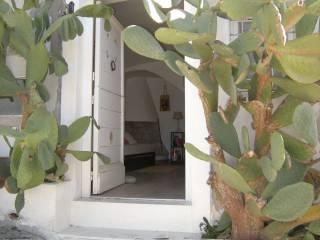 Foto - Casa indipendente 68 mq, buono stato, Formia
