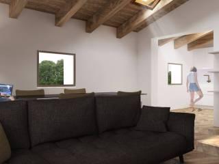 Foto - Villa via Canale 2, Castel Guelfo di Bologna
