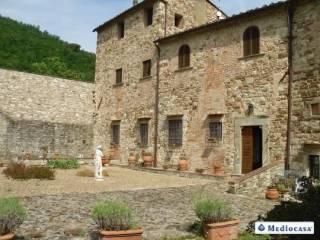 Foto - Palazzo / Stabile via di Valle, Fiesole