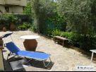 Casa indipendente Vendita Greve in Chianti