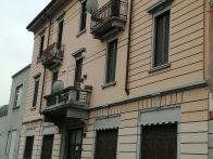 Foto - Bilocale buono stato, secondo piano, Milano