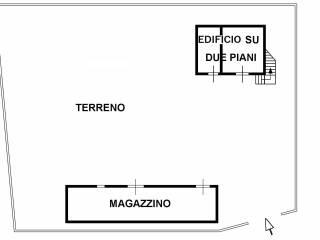 Foto - Palazzo / Stabile 2890 mq, Acqua Vergine, Roma