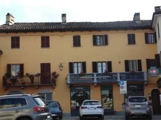 Foto - Appartamento 120 mq, Castagnole Delle Lanze