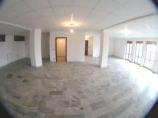 Foto - Palazzo / Stabile salita Campopisano Inf  8, Centro Storico, Genova