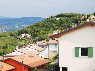 Foto - Villa, nuova, 223 mq, Arbizzano-santa Maria, Negrar