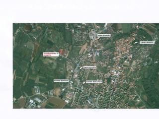 Foto - Villa, nuova, 156 mq, San Daniele del Friuli