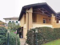 Foto - Villa via Giuseppe Ottavio Pitoni, Roma