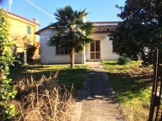 Foto - Casa indipendente 115 mq, da ristrutturare, Campocroce, Mirano