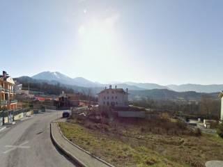 Foto - Terreno edificabile residenziale all'asta a Carsoli