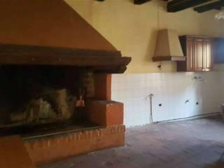 Foto - Casa indipendente rignano, Torri, Rignano sull'Arno