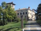 Palazzo / Stabile Vendita Torreano