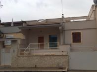 Villa Vendita Adelfia