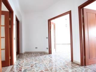 Foto - Appartamento viale Fabio Massimo, San Giuseppe, Grosseto